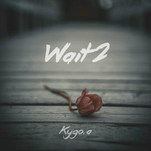 Wait 2 di Kygo