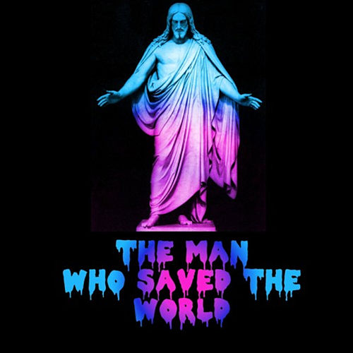 Rejoice: The Man Who Saved the World di Bunnydeth♥