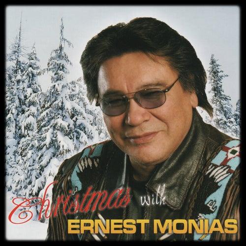 Christmas with Ernest Monias de Ernest Monias