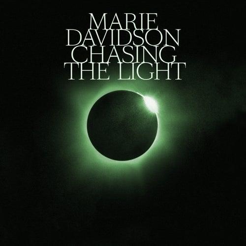 Chasing the Light / Work It (Soulwax Remix) x Lara (Daniel Avery Remix) by Marie Davidson
