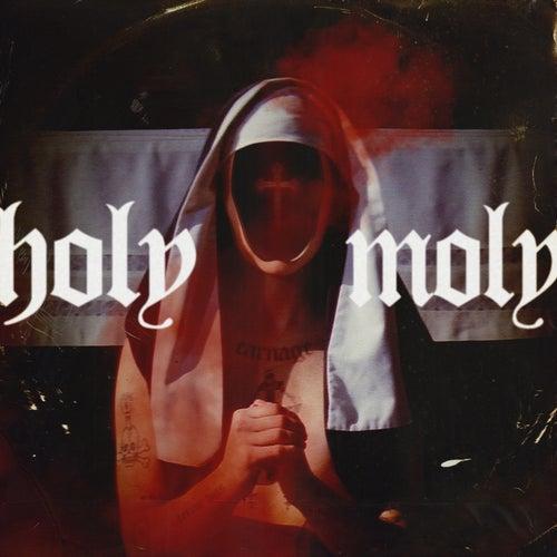 Holy Moly (feat. Atmozfears & Terror Bass) de Carnage