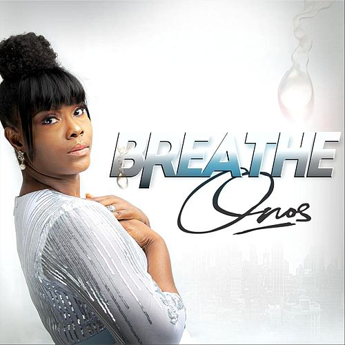 Breathe by Onos