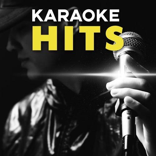 Karaoke Hits (Instrumental Version) by Various Artists