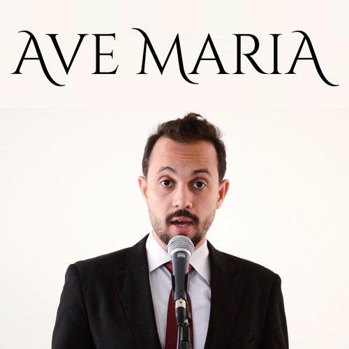 Ave Maria de Grupo Pérola Musical