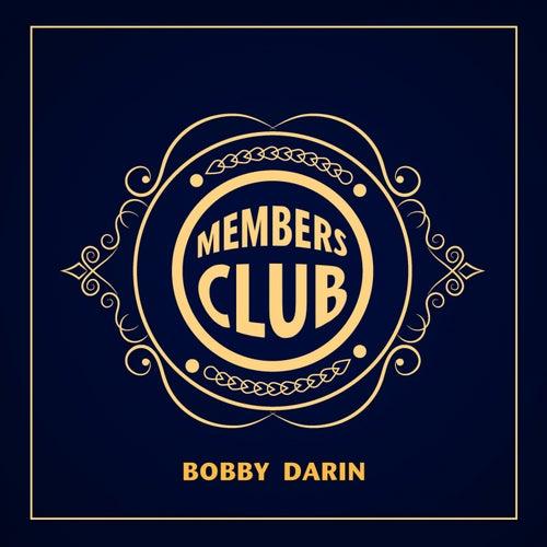Members Club de Bobby Darin