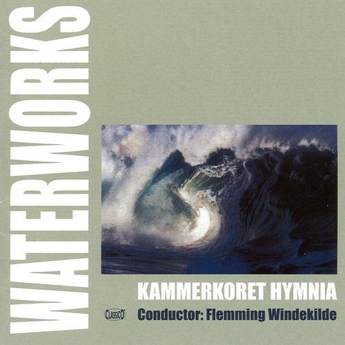 Waterworks von Various Artists