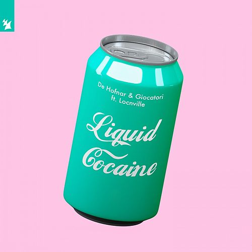 Liquid Cocaine von De Hofnar
