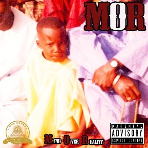 Mor von MoR