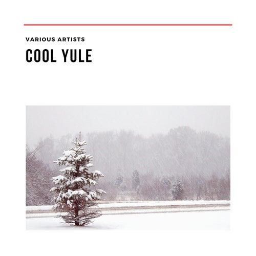 Cool Yule de Various Artists