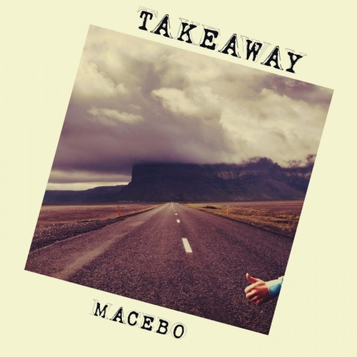 Takeaway (Chillout Version) de Macebo