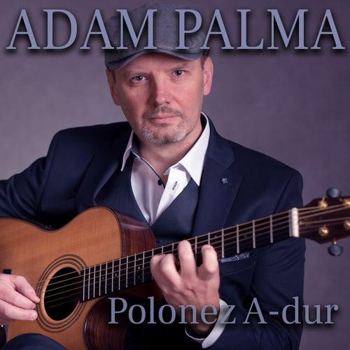 Polonez A-dur Op. 40 Nr 1 by Adam Palma