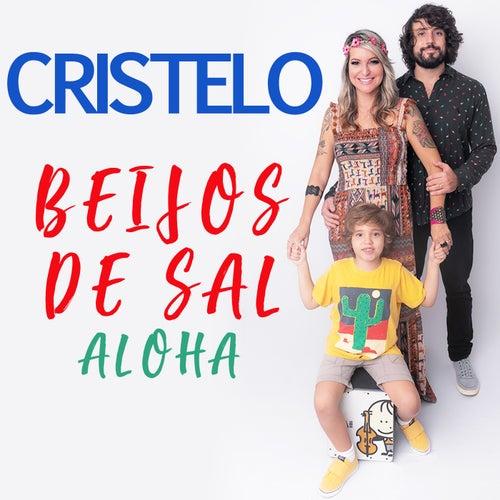 Beijos de Sal by Cristelo