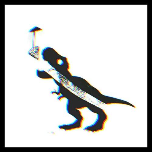 T-Rex, Pt. 2 von Jatr