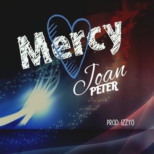 Mercy von Joan