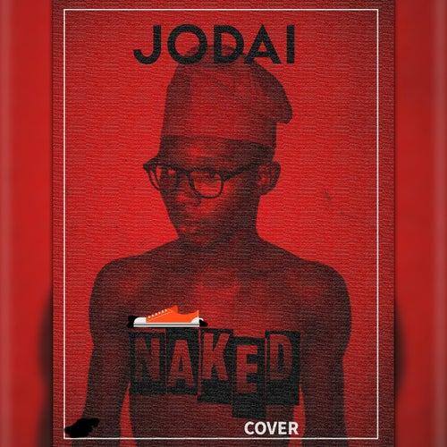 Naked by Jodai