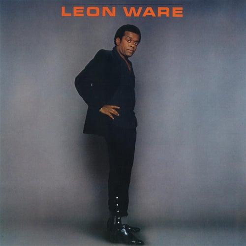 Leon Ware von Leon Ware