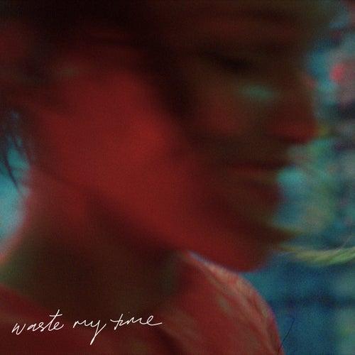 Waste My Time by Grace VanderWaal
