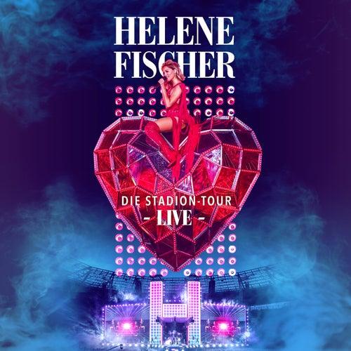Sonnen Medley (Live von der Stadion-Tour / 2018) von Helene Fischer