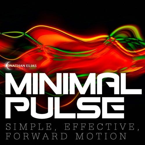 Minimal Pulse by David Ashok Ramani