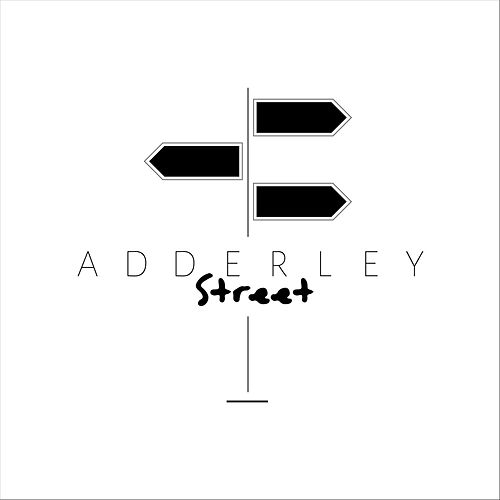 Unfollow by Adderley Street