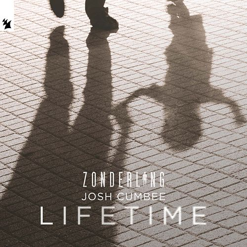 Lifetime by Zonderling
