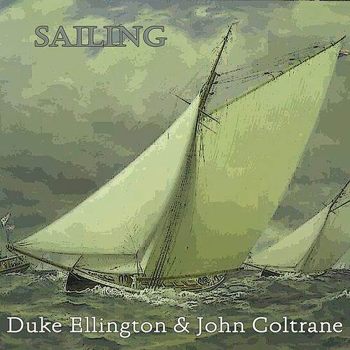 Sailing by Duke Ellington