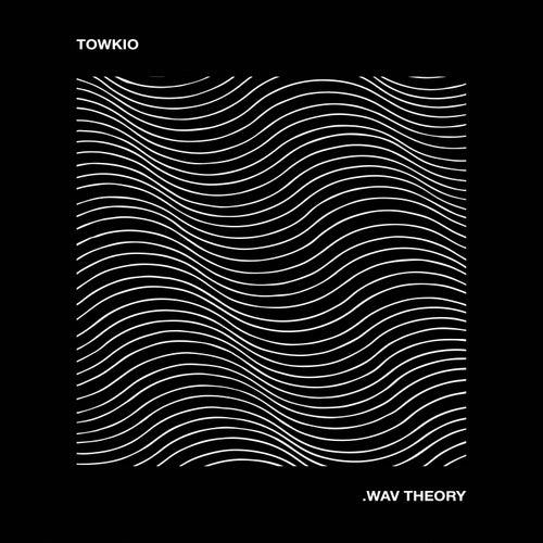 .WAV Theory von Towkio