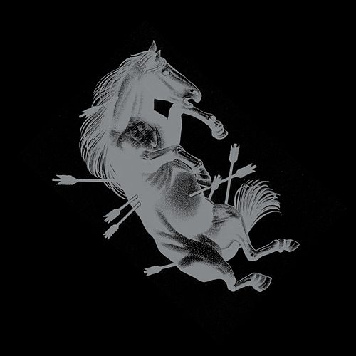 Dead Horse X by Touché Amoré
