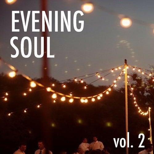 Evening Soul vol. 2 de Various Artists