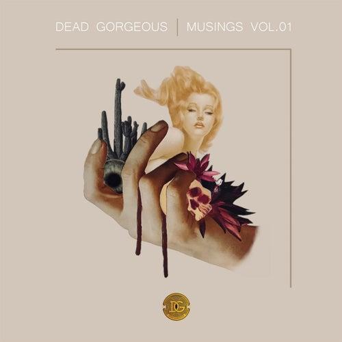 Musings Vol. 01 by Various Artists