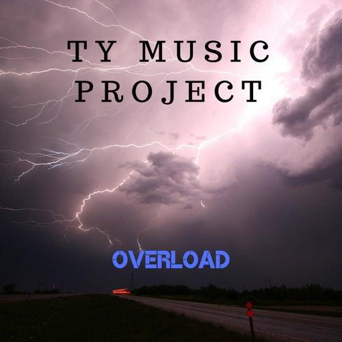 Overload von Ty Music Project
