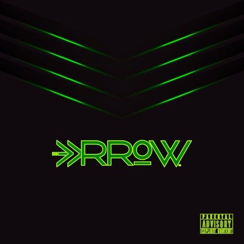 Arrow by Arrow