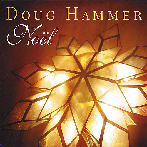 Noel de Doug Hammer