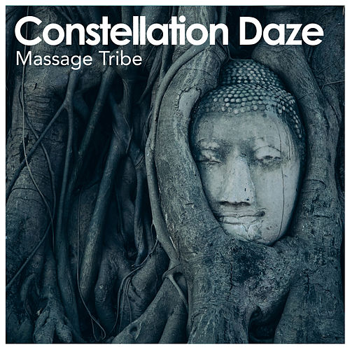 Constellation Daze de Massage Tribe