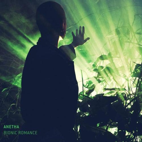 Bionic Romance de Anetha