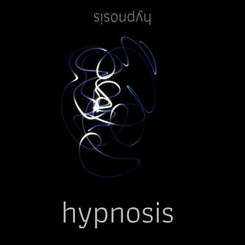Hypnosis by Dinah
