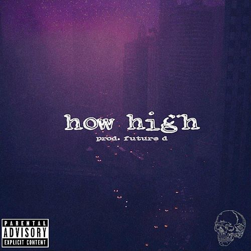How High de Christopher