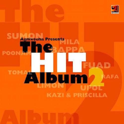 The Hit Album 2 de Various Artists