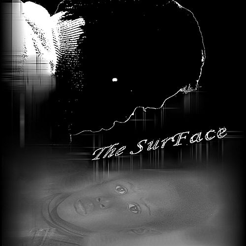 The SurFace by Dé
