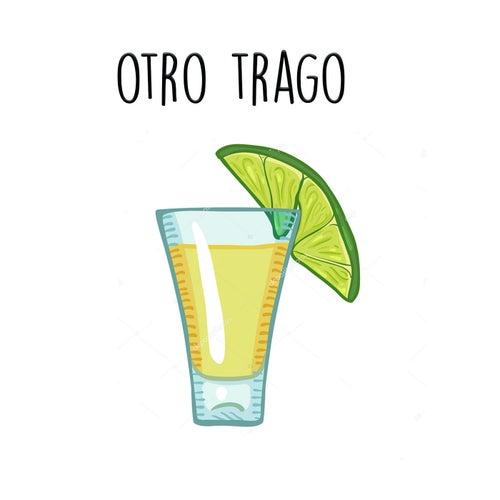 Otro Trago - Remix von Melanie Espinosa