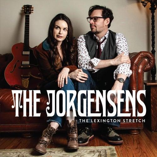The Lexington Stretch by The Jorgensens