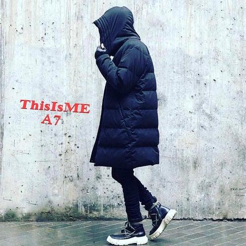 ThisIsMe de A7