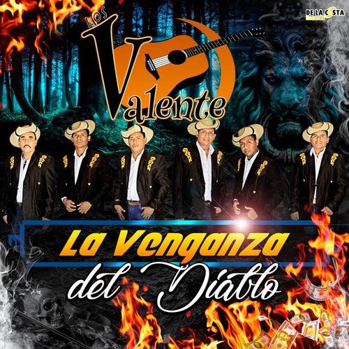 La Venganza del Diablo by Valente