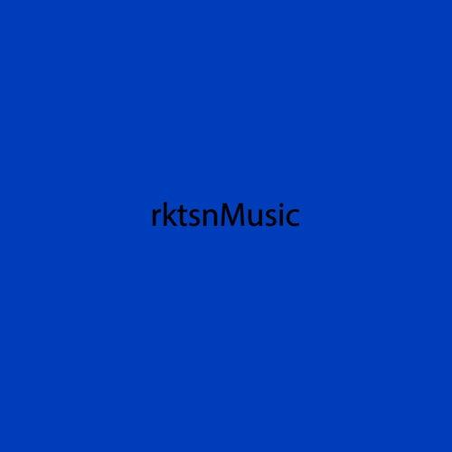 Platin Wirror (Instrumental version) von rktsnMusic
