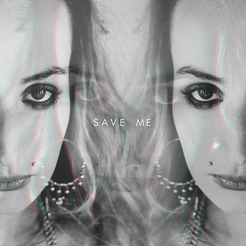 Save Me de We Are the Grand