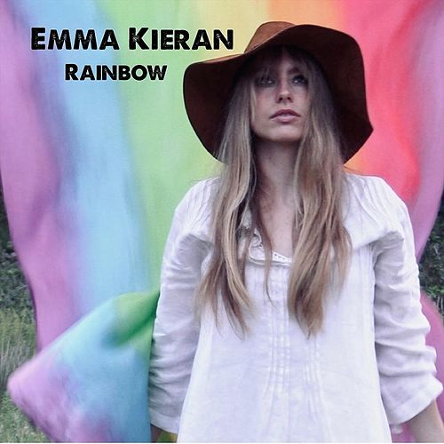 Rainbow de Emma Kieran