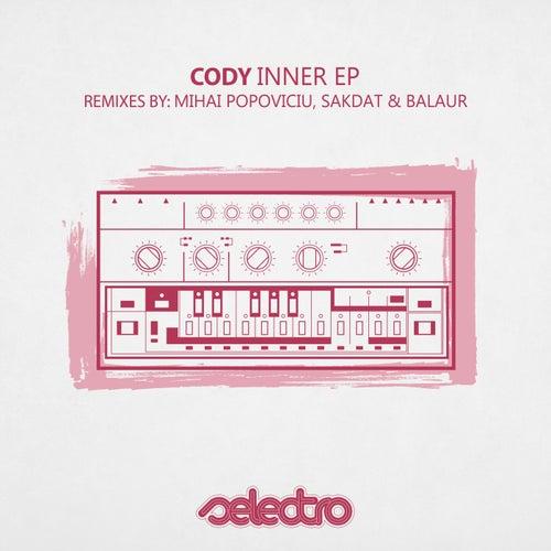 Inner - Single von Cody