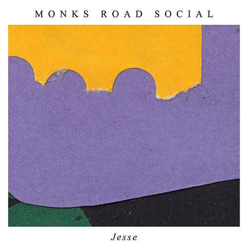 Jesse de Monks Road Social