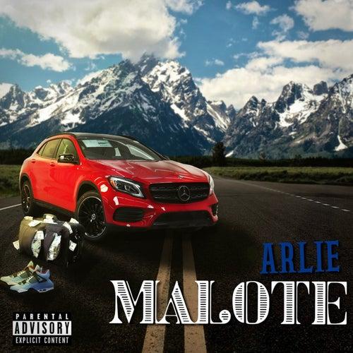 Malote by Arlie
