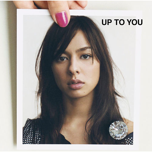 UP TO YOU by Michi